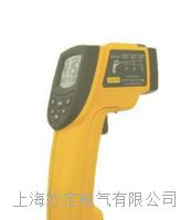 OT802红外线测温仪 OT802