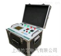 HSXZC-III调压器控制装置 HSXZC-III