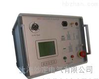 HSXZC-IX调压器控制装置 HSXZC-IX