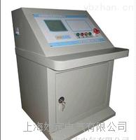 HSXTC-I调压器控制装置 HSXTC-I