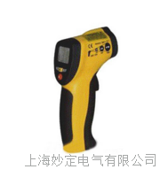 TM750多功能红外测温仪 TM750