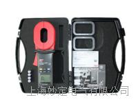 ETCR2000C/+多功能型钳形接地电阻仪 ETCR2000C