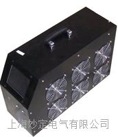 MD3986S蓄电池充放电综合测试仪 MD3986S