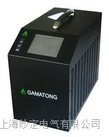 MD3982S蓄电池放电仪 MD3982S