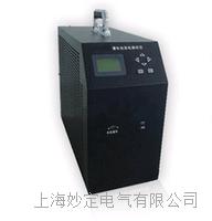 MD3982S蓄电池核对性放电试验测试仪 MD3982S