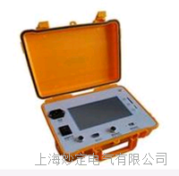 MD3926C智能蓄电池在线监测装置 MD3926C