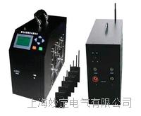 MD3986S蓄电池活化维护仪 MD3986S