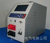 MD3986蓄电池充放电一体机 MD3986