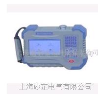 MD3901S蓄电池内阻容量测试仪 MD3901S