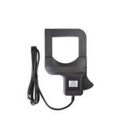 ETCR080大口径钳形漏电流传感器 ETCR080