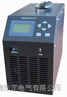 MD3932蓄电池单体剩余容量分析仪 MD3932