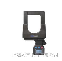 ETCR148A超大口径钳形电流传感器 ETCR148A