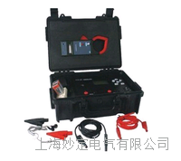 HDGC3835直流系统接地故障查找仪 HDGC3835