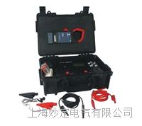 HDGC3835便携式直流接地故障测量仪 HDGC3835
