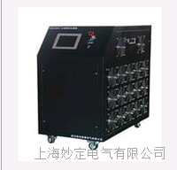 HDGC3980J交流假负载分析仪 HDGC3980J