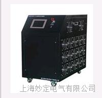 HDGC3980J多功能交流假负载测试仪 HDGC3980J