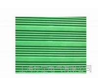 3mm绿色防滑绝缘垫 3mm