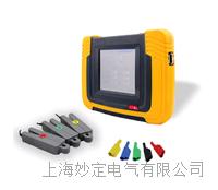 HDGC3522数字化电能表校验仪 HDGC3522