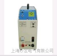FZY-G智能蓄电池组负载测试仪 FZY-G