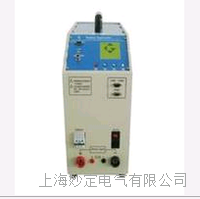 FZY-G蓄电池组负载测试仪 FZY-G