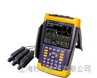 HDGC3520多功能电能表现场校验仪 HDGC3520