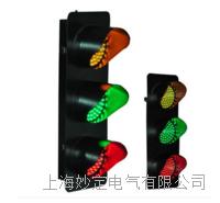 LED系列电源显示器 LED系列