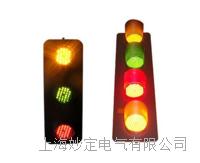 HCX-LED-100滑触线三相电源指示灯 HCX-LED-100