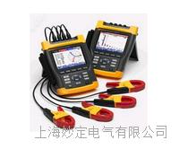 HDGC3561三相电能质量分析仪(便携式 HDGC3561