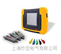 HDGC3561便携式电能质量监测仪 HDGC3561