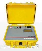 MD5000A水内冷发电机绝缘电阻测试仪 MD5000A