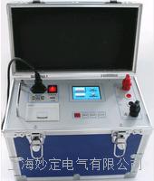 MD100/MD200型回路电阻测试仪 MD100/MD200型