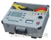 MD6225变压器有载分接开关参数测试仪 MD6225