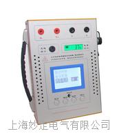 YCR-10A直流电阻测试仪(E型) YCR-10A
