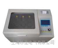 MD803全自动绝缘油介电强度测试 MD803