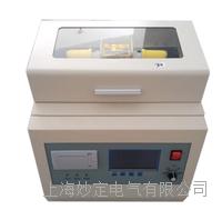 MD801全自动绝缘油介电强度测试 MD801