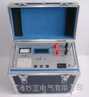MD9940接地导通测试仪 MD9940