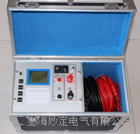 MD9905D接地导通测试仪 MD9905D
