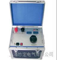 MD1000电流互感器变比极性测试仪 MD1000