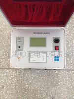MDYW氧化锌避雷器测试仪 MDYW