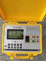 MDYW有源特种变压器变比测试仪 SGYW