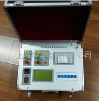 YC55SH变压器损耗参数测试仪 YC55SH