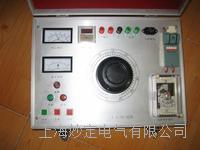 YCN800绝缘工器具耐压测试仪 YCN800