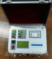 MD-2变压器损耗参数测试仪 MD-2变压器损耗参数测试仪