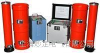 MDCXZ变频串并联谐振工频耐压试验装置 TPCXZ