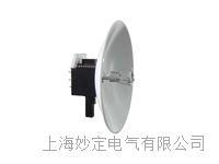 MD9001手持式超声波局部放电巡检 定位仪 MD9001