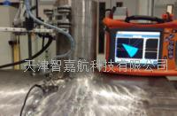 M2M  相控阵超声波探伤仪 GEKKO