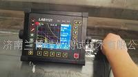 铸锻件超声波探伤仪LAB1121 LAB1121