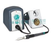 QUICK-3103智能无铅焊台
