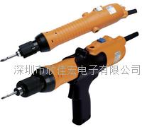 P1L-SK-9230L/P SK-9230L/P, SK-9240L/P, SK-9250L/P, SK-9260L/P