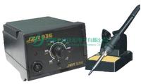 JZR-936ESD恒温焊台 JZR-936ESD